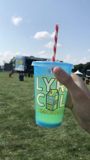 Cole Bennett On Twitter   Lyrical Lemonade Wallpaper Iphone