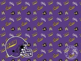 ECU   Blanket photo ECU Blanketjpg