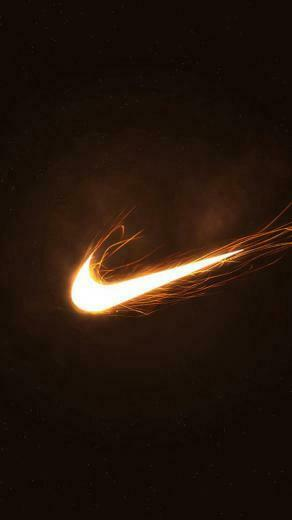 Dynamic Nike iPhone 6 Wallpaper iPhone 6 Wallpapers