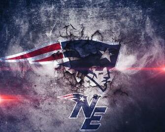 New England Patriots desktop wallpapers New England Patriots
