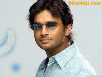 R Madhavan R Madhavan Images R Madhavan Wallpapers   Mobile