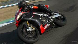Aprilia Wallpapers 4USkYcom