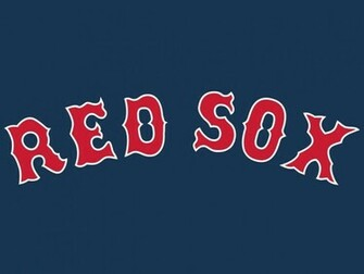 Boston Red Sox wallpapers Boston Red Sox background