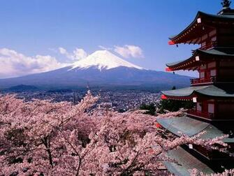 Mount Fuji Japan Wallpaper Gallery Yopriceville   High Quality