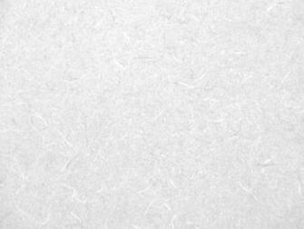 White Abstract Pattern Laminate Countertop Texture Picture