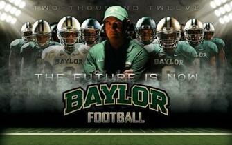 URL httpwwwsmscscomphotofree college football wallpaperhtml