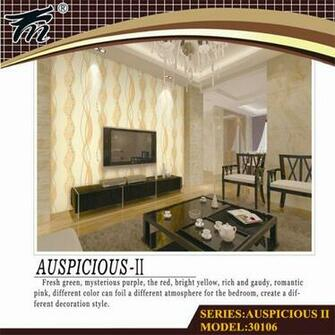 Wall Paper Made In China   Buy Wallpapers 3dWall Paper Made In China
