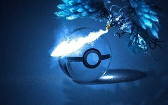 best pokemon go wallpaper   Tag Download HD Wallpaperhd