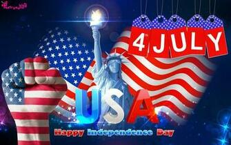 Happy Independence Day USA 2018^ Quotes Wishes Images Pics