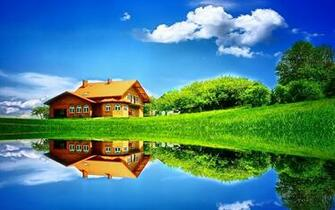 Pin by Trish on Upon Reflection Home wallpaper Nature wallpaper
