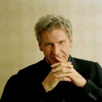 Harrison Ford Wallpaper 9   2500 X 2500 stmednet