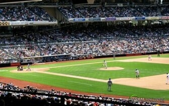 baseballMLB baseball mlb stadium 1680x1050 wallpaper Baseball