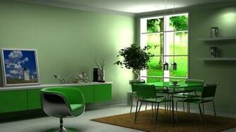 Beautiful Home Decorating Wallpapers