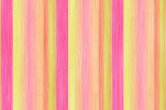10 Scrapbook Sherbert Textures by webcombo 3DOcean