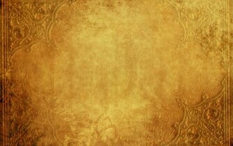 Gold Background Images 8