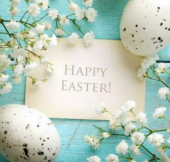 Happy Easter Images For Desktop Wallpapers Backgrounds Images