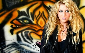 Kesha 2013 Hd Wallpaper High Quality WallpapersWallpaper Desktop
