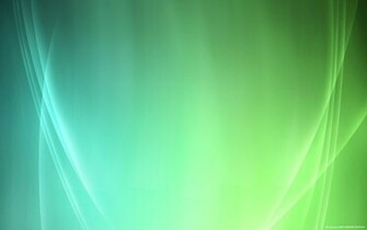 2009 wallpaper abstract background images