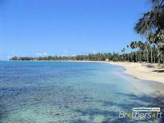 Caribbean Paradise Wallpapers Caribbean Paradise Wallpapers