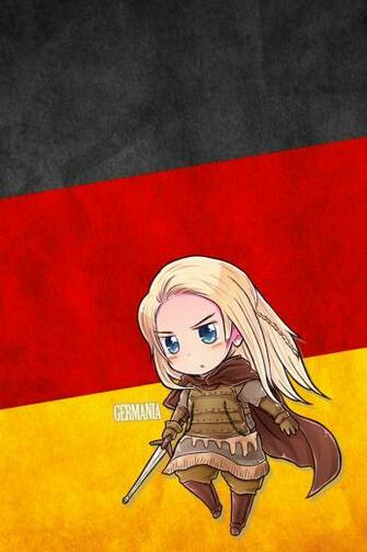 DeviantArt More Collections Like Hetalia iWallpapers   Canada by