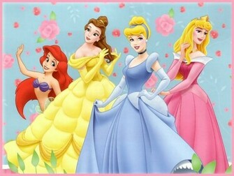 Disney Princesses 580 Hd Wallpapers in Cartoons   Imagescicom