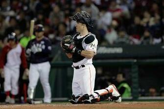 MLB Trade Rumors and News The JT Realmuto saga continuesfor