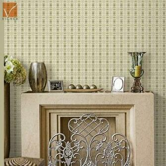 Washable Vinyl Wallpaper Kitchen Foto Artis   Candydoll