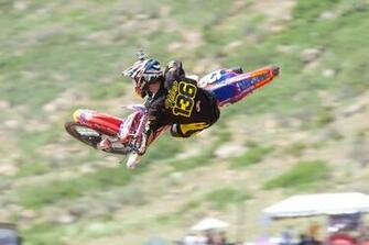 pin transworld motocross girls wallpaper results lsportal on pinterest