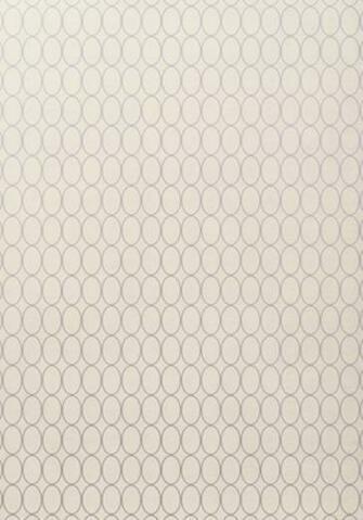 Thibaut Sonoma T4967   Select Wallpaper Designer Wallpapers