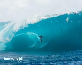 er eh thanks to surfer mag