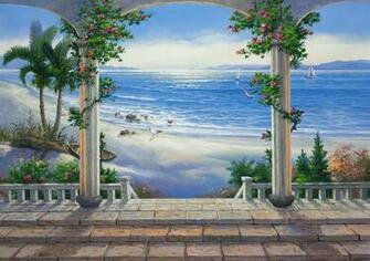 Wallpaper Murals 27661947 132555 HD Wallpaper Res 2766x1947