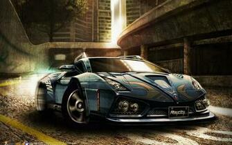 Supercars Wallpapers HD Group 83