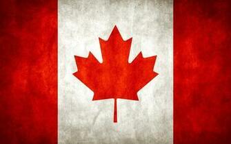 Canadaflagwallpaper