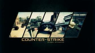 CSGO Counter Strike Global Offensive Wallpaper Hintergrundbild