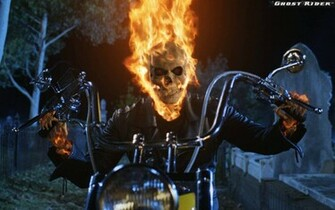 wallpapers ghost rider wallpapers ghost rider background new ghost