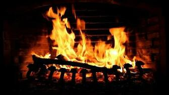 Fireplace live HD Relaxing romantic fires Soothing white noise