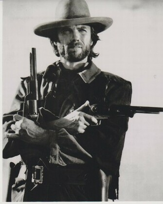 Free download The Outlaw Josey Wales Quotes Images