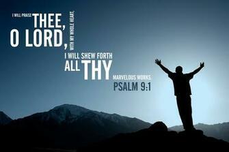 christian wallpaper praise lord