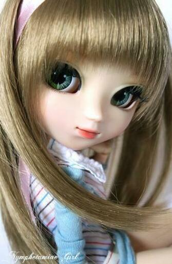 barbie doll barbie doll barbie doll barbie doll barbie doll