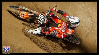 KTM Motocross Motorcycle Wallpaper Best Wallpaper with 1920x1080