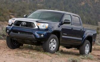 Toyota Tacoma Wallpaper 4979 Hd Wallpapers in Cars   Imagescicom
