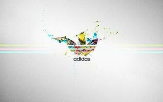 Adidas Logo HD Wallpapers HD Wallpapers Backgrounds