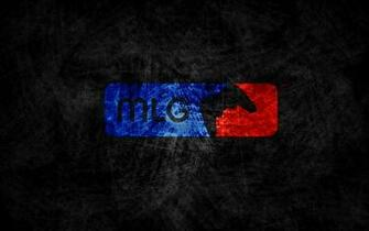 16 Players to Compete for 30k at MLG Arena in NYC Rebel Gaming