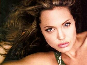 HD Wallpepars Angelina Jolie HD Wallpapers1