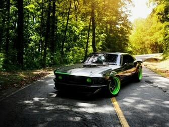 Awesome Car Backgrounds Awesome car wallpapers
