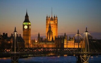 London England wallpaper 2808