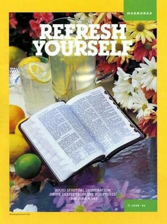 Free download The Church of Jesus Christ of Latter day Saints