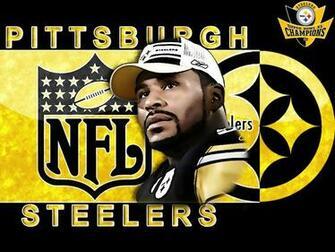 Pittsburgh Steelers wallpaper desktop image Pittsburgh Steelers