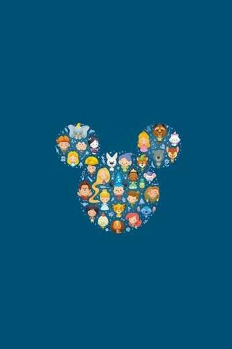 Fonds dcran Disney tous les wallpapers Disney