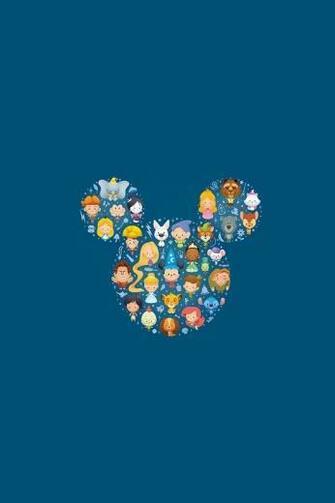 Fonds dcran Disney tous les wallpapers Disney